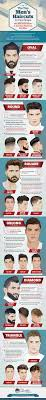 best 25 male haircuts ideas on pinterest guy haircuts male