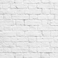 brick wallpaper best images collections hd for gadget