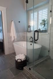 design a bathroom free bathroom free standing tub bathroom with white bathtub and glass