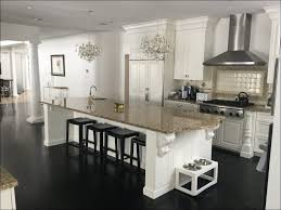 Kitchen Cabinets To Assemble Kitchen Wholesale Cabinets Ready To Assemble Cabinets Glass