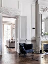 Beautiful Interiors Of Homes Best 25 Paris Apartment Interiors Ideas On Pinterest Small