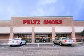 Dr Comfort Shoes Coupon Code Famous Brands Discount Prices Peltz Shoes