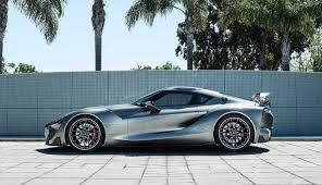 corvette rental orlando car rental