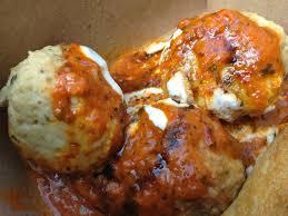 culinary types meatballs u2013 and diamonds u2013 are a u0027s best friend