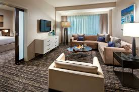 hilton mission valley san diego hotel hotels in mission valley