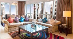 apartment best rent an apartment in dubai marina interior