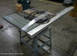 delta 13 10 in table saw delta 13 10 in table saw comexchange info