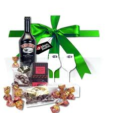 baileys gift set baileys gift set sarahdinkelacker