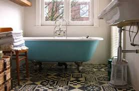 decor types of bathroom paint lovable types of paint for