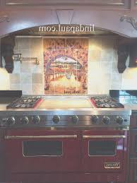 red kitchen backsplash ideas backsplash amazing kitchen backsplash red decorating ideas