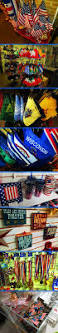All The States Flags Shop Hop U2014peoria Flag And Decorating Company In Business Since