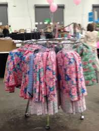 lilly pulitzer warehouse sale http lillypulitzerclearance org lilly pulitzer clearance makes