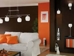home interiors and gifts framed art home interiors decor catalog best decoration ideas for you
