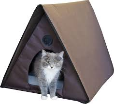 What Is An A Frame House Cat Houses Free Shipping At Chewy Com