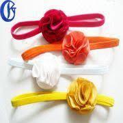 decorative headbands decorative headbands hair accessories for newborn