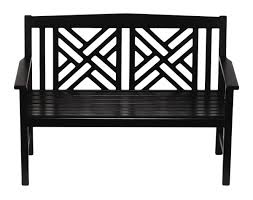 Outdoor Wooden Benches Dobson Wood Garden Bench Products Pinterest Wood Gardens And