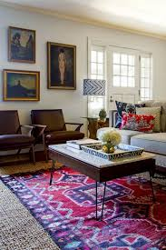 12x18 Area Rug Sensational Living Room Carpet Colors