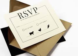 average card table size wedding rsvp envelopes rsvp return envelopes