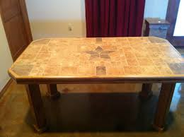 Custom Kitchen Table Custom Kitchen Table Dining Room On Sich - Custom kitchen table