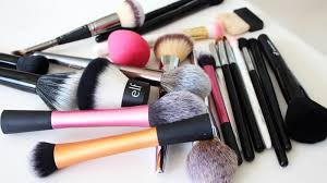 my favorite affordable u0026 high end makeup brushes 2017 fashion