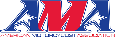 American Motorcyclist Association Helps Organizers Define Family
