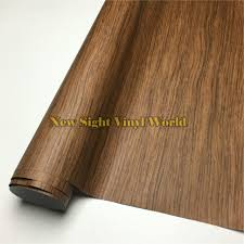 flooring rosewood wood textured font vinyl sheet sticker