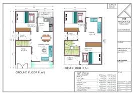 square floor plans for homes square floor plans for homes thecashdollars com