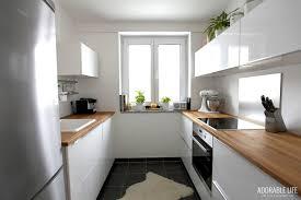 ikea küche gebraucht einbauküchen ikea gebraucht rheumri
