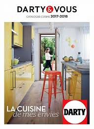 catalogue meuble cuisine cuisine catalogue cuisine darty best of catalogue meuble cuisine