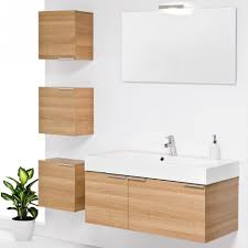 bathroom cabinets ikea mirror vanity bathroom floor cabinets