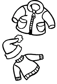 kids winter coat clipart images pictures becuo clip art library