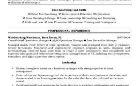 where can i make a resume for free how make a resume for job exolgbabogadosco build my resume free