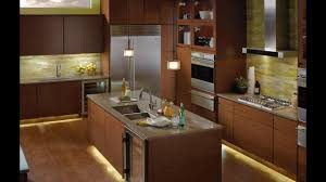 ideas for cabinet lighting in kitchen cabinet kitchen lighting ideas for counter tops