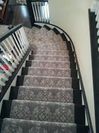 13 best custom stair runners images on pinterest stairs homes