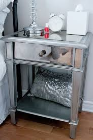 night tables for sale attractive mirrored night tables intended for nightstand ikea 41