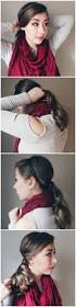 214 best awesome hair images on pinterest awesome hair