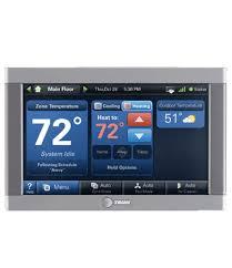 Comfort Heating And Air Fredericksburg Va Heating U0026 Air Conditioning Fredericksburg Va Davis Hvac Llc