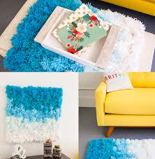 Homemade Pom Pom Decorations 3 In 1 Diy Pom Pom Ideas Rug Wall Hanging And Table Cover Home