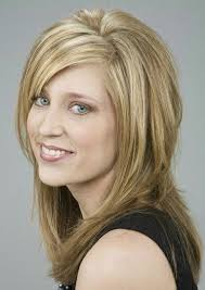 hairstyles short on top long on bottom long hair short layers hairstyles for women we love pinterest