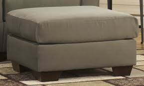 Mathis Brothers Coffee Tables by Furniture Oversized Ottoman Mathis Brothers Indio Ashley