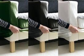 Sofa Armrest Cover by Sofa Arm Covers India Centerfieldbar Com