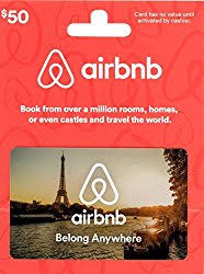 amazon 20 off black friday back again 20 off airbnb gift cards on amazon tonight point
