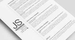 buy resume template buy resume template 81 best resume ideas images on resume