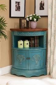 Living Room Storage Cabinets Living Room Corner Cabinets Rtmmlaw Com