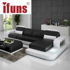 Modern Sofa Furniture Designer Sofas For Living Room Modern Photo Of Modern Sofa Design