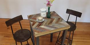 Small Table And Chairs by Favorable Wood Pub Table And Chairs Tags Wood Bistro Table Wood