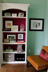 best 25 fuschia bedroom ideas on pinterest jewel tone bedroom mint and purple maybe for the guest bedroom