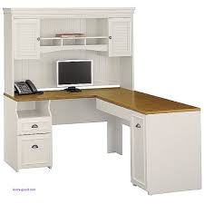 L Shaped Computer Desks With Hutch Computer Desk Inspirational L Shaped Computer Desk Hutch L