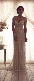 1920 style wedding dresses best 25 1920s wedding dresses ideas on uk wedding
