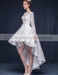 aliexpress com buy real photo white original design elegant